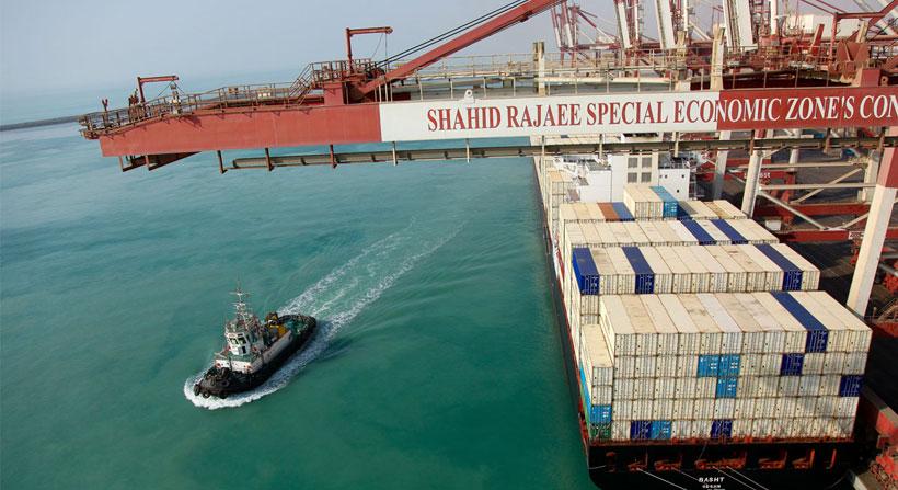 قوانین کلی صادرات و واردات