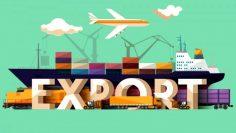 آشنایی با صادرات و تجارت آزاد
