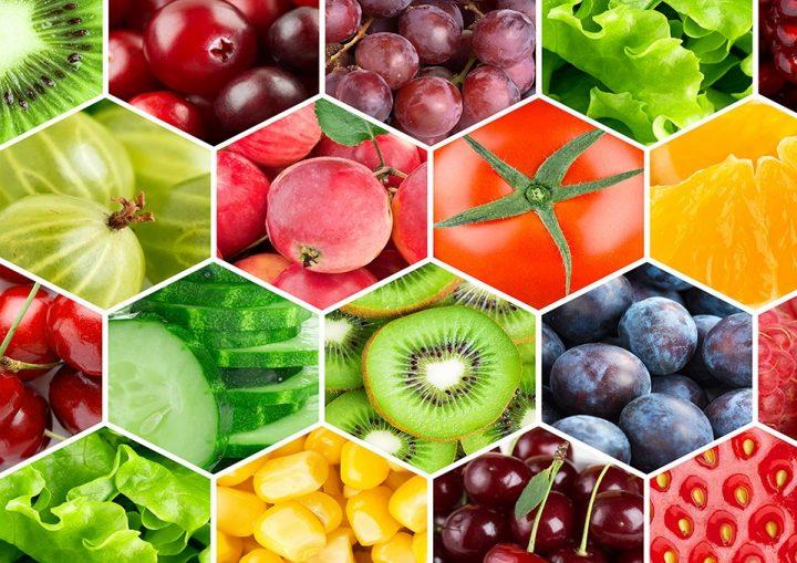 صادرات محصولات کشاورزی نسبت به سال گذشته ۲۲ درصد رشد داشته است