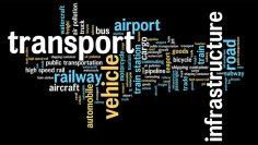 حمل و نقل بین المللی آتا ترابر اطلس
